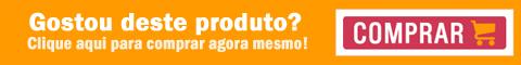 Clique aqui para comprar a Caneta Tira Risco!